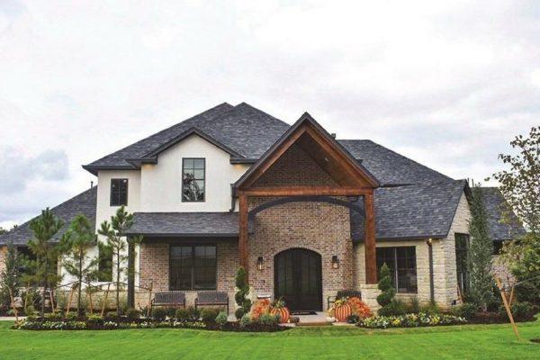 g-edmond-homes2