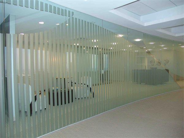 Benefits-of-commercial-decorative-Window-Film-1