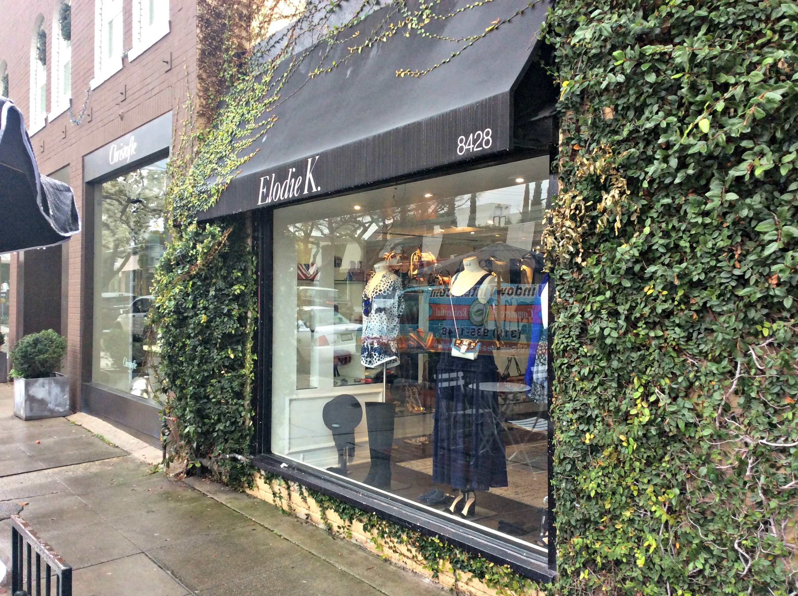 Why Is UV Protection Window Film Important For Your Edmond Retail Store?
