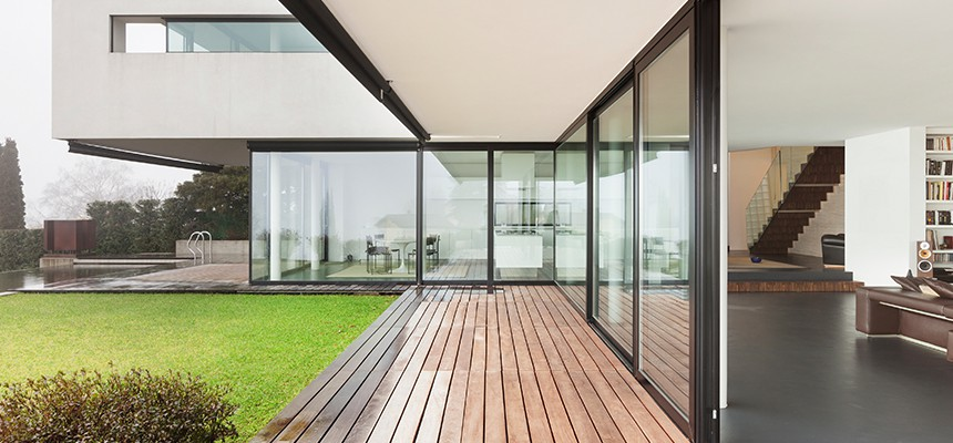 clear-window-protective-film-home_large