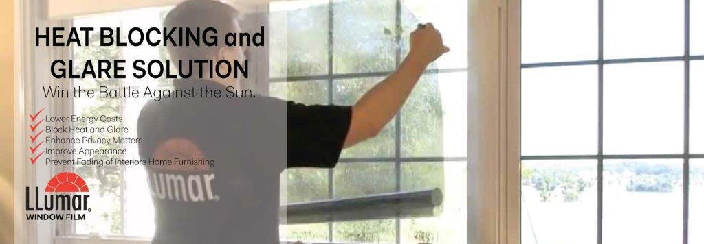 edmond window costs