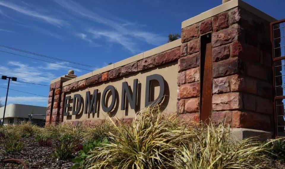 edmond blog 225