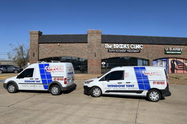 Brooks Clinic1