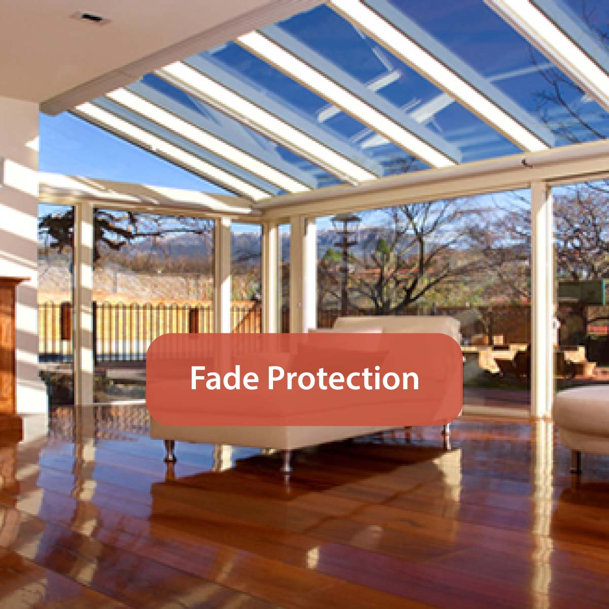 Fade Prevention Film for Your Edmond Home and Business in 2021
